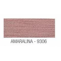 Lã 2/28 HB 100% acrílico Belcryl (cada 200 grs)