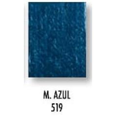 Lã Cristal 3/15 HB, cone 250 grs