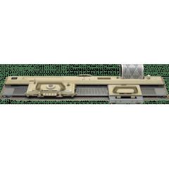 Máquina de Tricô ELGIN 840 (Semi nova)