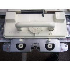 Máquina de tricô Silver 280/218/210
